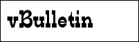 Аватар для Virtuallab